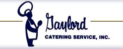 Best Madison Catering